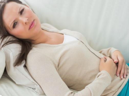 Обезболивающие таблетки при боли спины